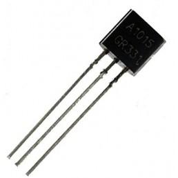 Транзистор 2SA1015