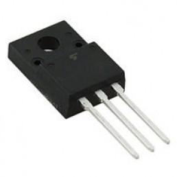 Транзистор 2SA2098 (15A*60V*30W) P-N-P