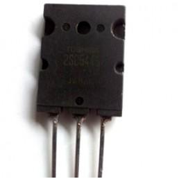 2SC5445 (1700V,20A)