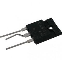 2SC5696 (12A,85W,1600V)