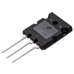Транзистор 2SJ6920 (1700V*20A*200W) (TO3P) N-P-N