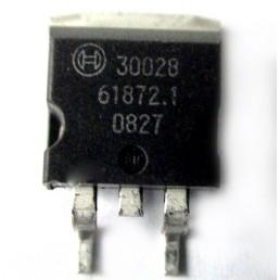 30028 (TO-263) (GS14C40L,IRG4P440U,IRG4BC40U )