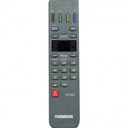 Пульт Thomson RCT-3004
