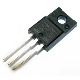 4NK60ZFP(4A 600V) plast. (orig)
