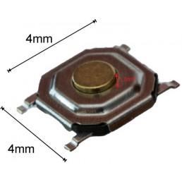 Мікрік 4*4*1.5mm