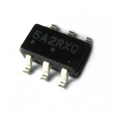 Мікросхема NCP1251A (SOT-23-6)