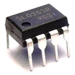 KA5L0365RN (dip8)