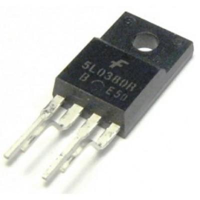 Мікросхема KA5L0380R