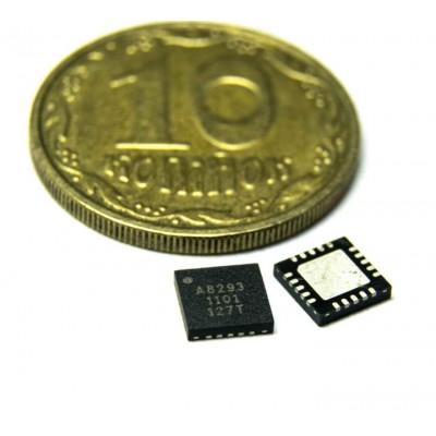 Мікросхема A8293SES (20-QFN)