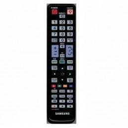 Пульт Samsung AA59-00431A (LCD,LED 3D) (CE)