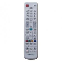 Пульт Samsung AA59-00466A (LCD,LED) (CE)