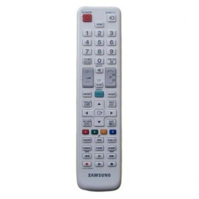 Пульт Samsung AA59-00466A (CE)