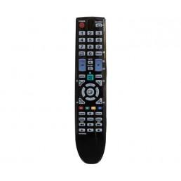 Пульт Samsung AA59-00483A LCD 3D (CE)