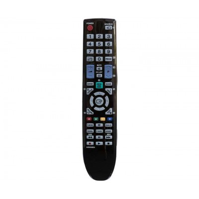Пульт Samsung AA59-00483A (CE)