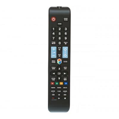 Пульт Samsung AA59-00582A (CE)