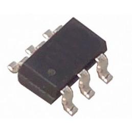 Мікросхема AAT3110IGU-5.0-T1 (SOT23-6)