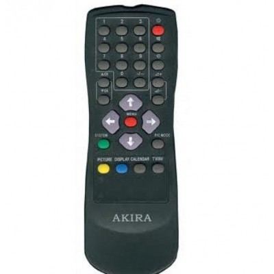 Пульт Akira ABL-15 (CE)