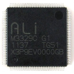 Мікросхема ALI M3329C G1