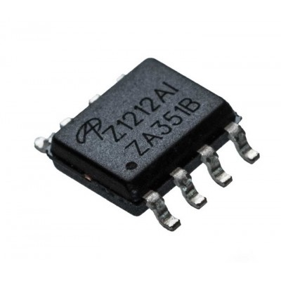 Мікросхема AOZ1212AI (SOP-8)