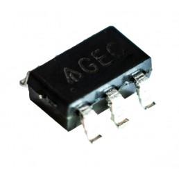 Мікросхема AP3031KTR-G1 (SOT23-6)