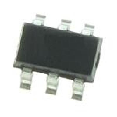 Мікросхема AP3107 (SOT23-6)