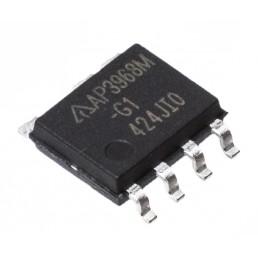 Мікросхема AP3968MTR-G1 (SOP-7)