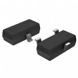 Транзистор APM2301AAC-TRL (AO3401) (SOT-23)