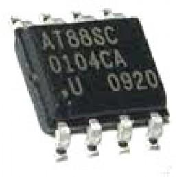 Мікросхема AT88SC0104CA (SOP-8)