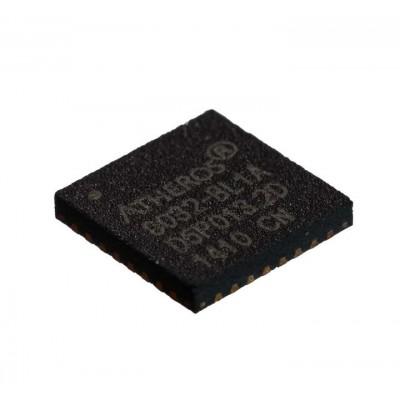 Мікросхема AR8032-BL1A (LAN TIGER)