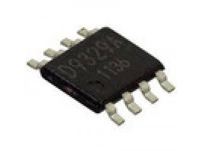 Купити Мікросхема BD9329AEFJ (SOP-8) Рівне