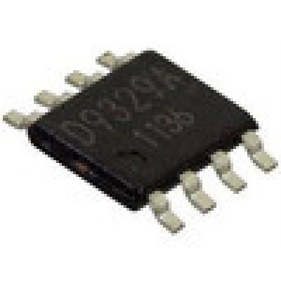 Мікросхема BD9329AEFJ (SOP-8)