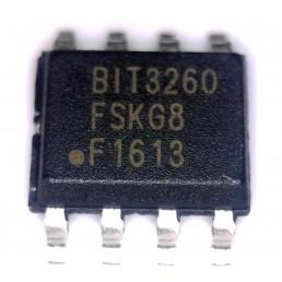 Мікросхема BIT3260 (SOP-8)