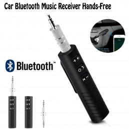 Модулятор Bluetooth LV-B09