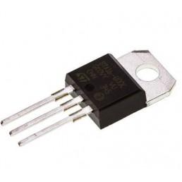 Симістор BTA16-800CW (TO-220AB)