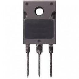 Транзистор BU2520DW (1500V*25A*125W) (TO-247) n-p-n