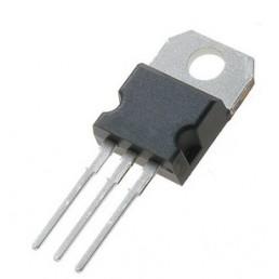 Транзистор BU806 (400V*8A*60W) (TO-220) n-p-n