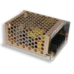 Блок живлення для LED  25W, 12V, 2,08A, не герметичний
