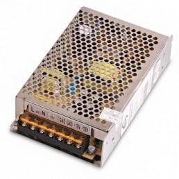Блок живлення для LED  50W, 12V, 4,17A, не герметичний