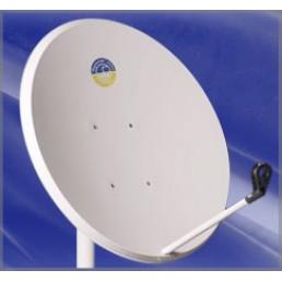 Антена CA-1100 (Варіант)