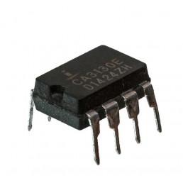 Мікросхема CA3130E (DIP-8)