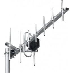 Антена CDMA-800-10