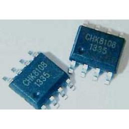 Мікросхема CHK8108 (SOP-8)