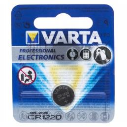 CR1220 VARTA