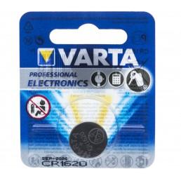 CR1620 VARTA LITHIUM