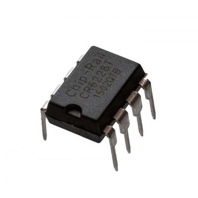 CR6228T || Шим-контролер