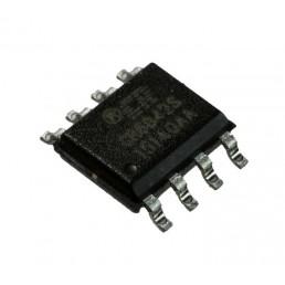 Мікросхема CR6842S (SOP-8)