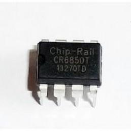 Мікросхема CR6850T (DIP-8)
