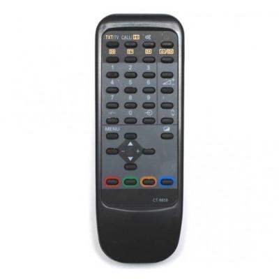 Пульт Toshiba CT-9858 (CE)