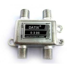 Сплітер 1/3 DATIX (конденсатор)