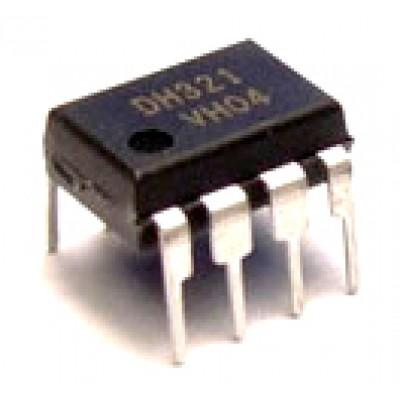 Мікросхема DH321 (dip8)